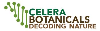 Celera Botanicals